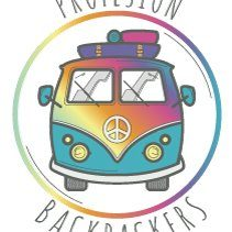 Profesión Backpackers